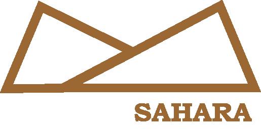 Auberge Itrane Sahara